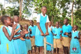 water wells africa uganda drop in the bucket st jude wakiso primary school-84