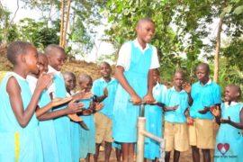 water wells africa uganda drop in the bucket st jude wakiso primary school-85