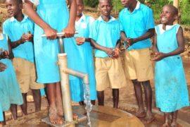 water wells africa uganda drop in the bucket st jude wakiso primary school-88