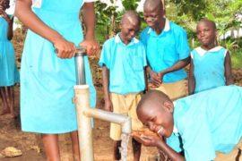 water wells africa uganda drop in the bucket st jude wakiso primary school-93