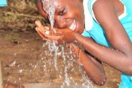 water wells africa uganda drop in the bucket st jude wakiso primary school-99
