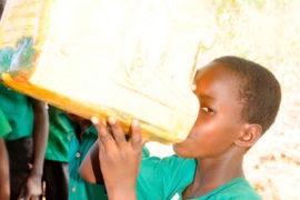 drop in the bucket charity water africa uganda kocokodoro primary school-02