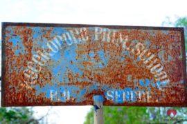 drop in the bucket charity water africa uganda kocokodoro primary school-01