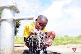 water-wells-africa-uganda-drop-in-the-bucket-amora-ican-borehole10