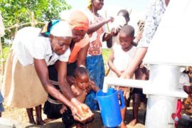 water wells africa uganda drop in the bucket omodoi borehole charity-30