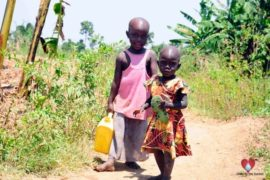 water-wells-africa-uganda-drop-in-the-bucket-aputon-borehole17