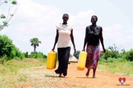 water-wells-africa-uganda-drop-in-the-bucket-nyaguo-agonga-borehole20