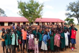 Water-wells-Africa-Uganda-Amuria-Drop_In_The_Bucket-Apopong_Primary_School 04