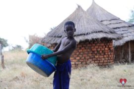 Water-wells-Africa-Uganda-Amuria-Drop_In_The_Bucket-Apopong_Primary_School 07