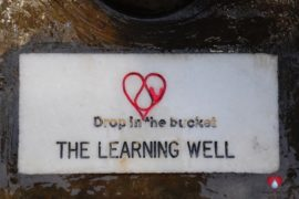 Water-wells-Africa-Uganda-Amuria-Drop_In_The_Bucket-Apopong_Primary_School 08