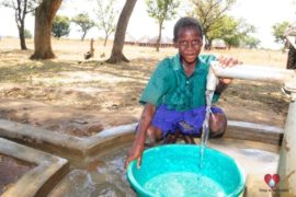 Water-wells-Africa-Uganda-Amuria-Drop_In_The_Bucket-Apopong_Primary_School 10