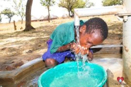 Water-wells-Africa-Uganda-Amuria-Drop_In_The_Bucket-Apopong_Primary_School 13