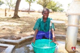 Water-wells-Africa-Uganda-Amuria-Drop_In_The_Bucket-Apopong_Primary_School 14