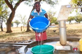 Water-wells-Africa-Uganda-Amuria-Drop_In_The_Bucket-Apopong_Primary_School 18