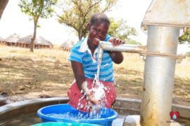 Water-wells-Africa-Uganda-Amuria-Drop_In_The_Bucket-Apopong_Primary_School 21