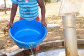 Water-wells-Africa-Uganda-Amuria-Drop_In_The_Bucket-Apopong_Primary_School 24