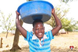 Water-wells-Africa-Uganda-Amuria-Drop_In_The_Bucket-Apopong_Primary_School 25