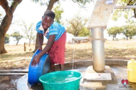 Water-wells-Africa-Uganda-Amuria-Drop_In_The_Bucket-Apopong_Primary_School 26