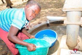 Water-wells-Africa-Uganda-Amuria-Drop_In_The_Bucket-Apopong_Primary_School 27