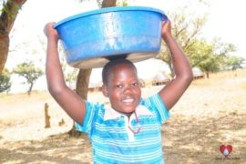 Water-wells-Africa-Uganda-Amuria-Drop_In_The_Bucket-Apopong_Primary_School 28