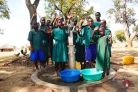 Water-wells-Africa-Uganda-Amuria-Drop_In_The_Bucket-Apopong_Primary_School 34