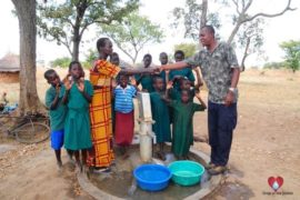 Water-wells-Africa-Uganda-Amuria-Drop_In_The_Bucket-Apopong_Primary_School 37