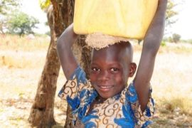 Water-wells-Africa-Uganda-Amuria-Drop_In_The_Bucket-Apopong_Primary_School 40