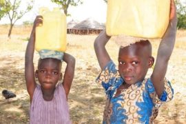 Water-wells-Africa-Uganda-Amuria-Drop_In_The_Bucket-Apopong_Primary_School 41