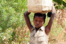 Drop in the Bucket Uganda water well Atigo village 00