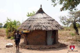 Drop in the Bucket Uganda water well Atigo village 01