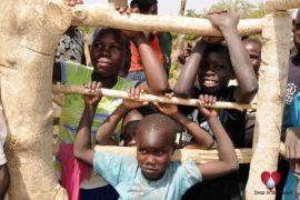 Drop in the Bucket Uganda water well Oyilotor village 24