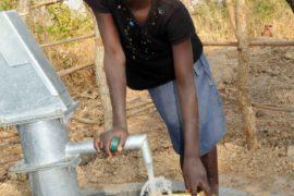 Drop in the Bucket Uganda water well Oyilotor village 44