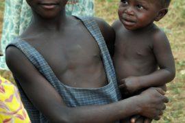 Drop in the Bucket Uganda water well Bukedea Katkwi-Aputon village 34