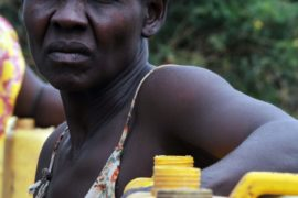Drop in the Bucket Uganda water well Bukedea Katkwi-Aputon village 72