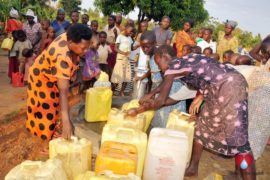 drop in the bucket uganda water well bukedea kachumbala-kayembe-mirembe zone community08