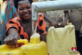 drop in the bucket uganda water well bukedea kachumbala-kayembe-mirembe zone community19