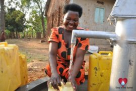 drop in the bucket uganda water well bukedea kachumbala-kayembe-mirembe zone community22
