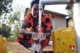 drop in the bucket uganda water well bukedea kachumbala-kayembe-mirembe zone community61
