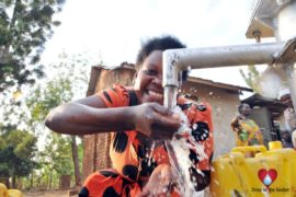drop in the bucket uganda water well bukedea kachumbala-kayembe-mirembe zone community62