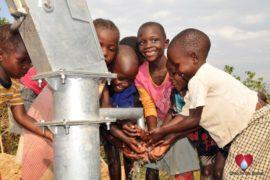 drop in the bucket uganda water well bukedea kachumbala-airogo-oidii village00