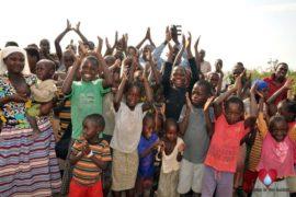drop in the bucket uganda water well bukedea kachumbala-airogo-oidii village07