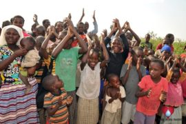 drop in the bucket uganda water well bukedea kachumbala-airogo-oidii village10
