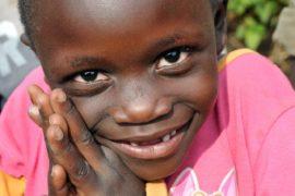 drop in the bucket uganda water well bukedea kachumbala-airogo-oidii village120
