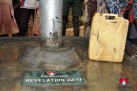 drop in the bucket uganda water well bukedea kachumbala-airogo-oidii village130