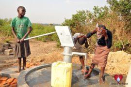 drop in the bucket uganda water well bukedea kachumbala-airogo-oidii village16