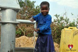 drop in the bucket uganda water well bukedea kachumbala-airogo-oidii village17