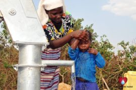 drop in the bucket uganda water well bukedea kachumbala-airogo-oidii village28