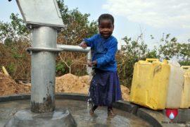 drop in the bucket uganda water well bukedea kachumbala-airogo-oidii village31
