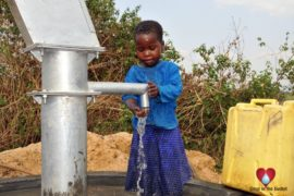 drop in the bucket uganda water well bukedea kachumbala-airogo-oidii village35