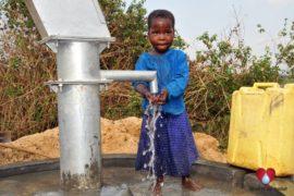 drop in the bucket uganda water well bukedea kachumbala-airogo-oidii village36